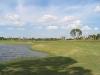 New 9 Heron Creek