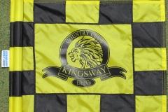 2011 Day 1 - Kingsway