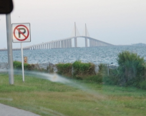 skyway-bridge