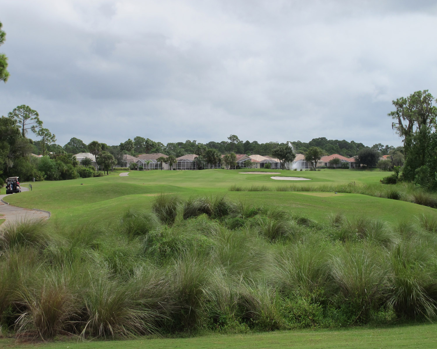 1st-tee-heron-creek