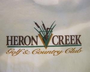 heron-creek