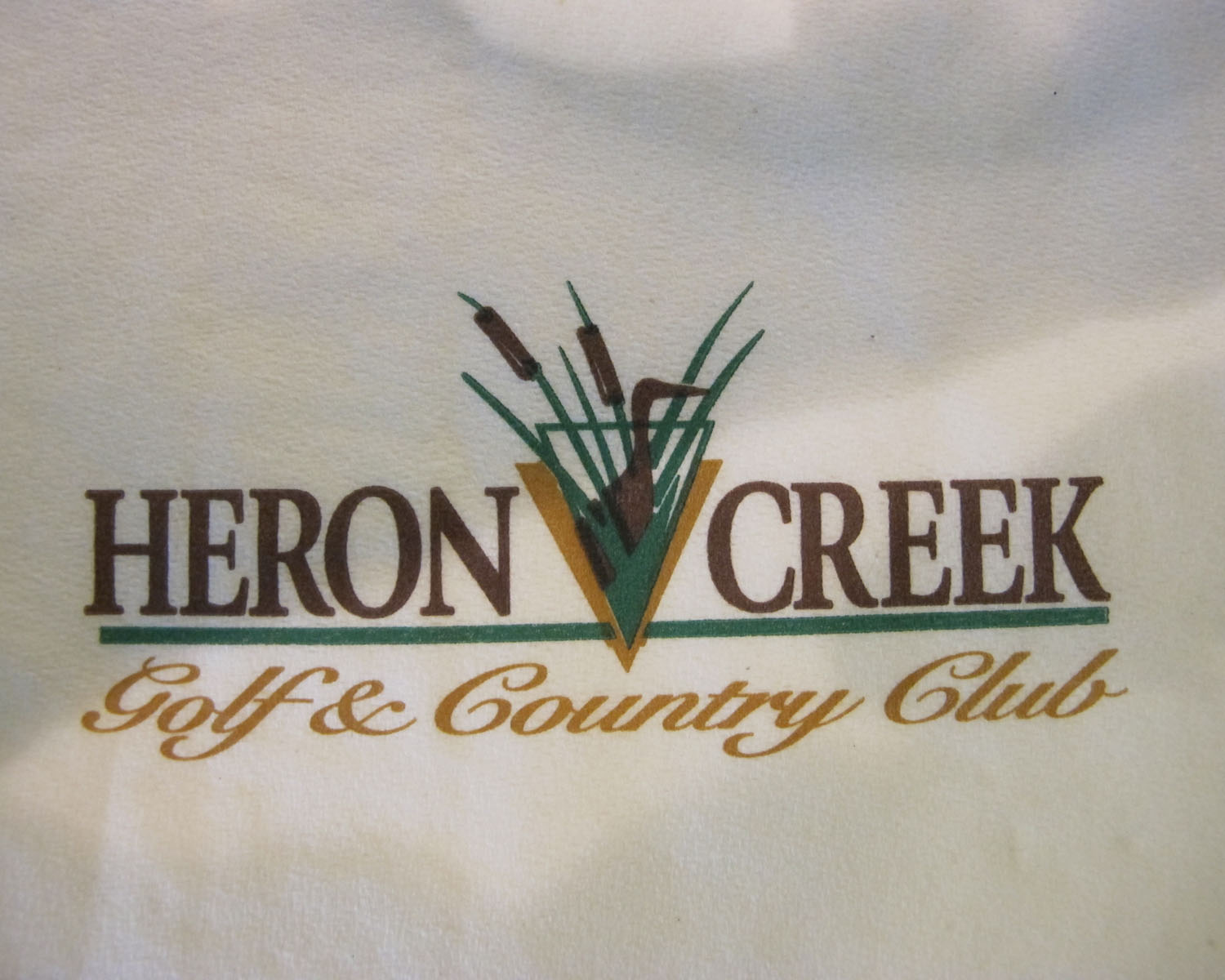 heron-creek