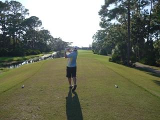 Florida Tour 2009 - MC 021