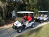 Florida Tour 2009 - MC 022