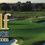 Play Sarasota Golf